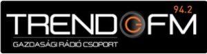 trendfm_logo_KICSI