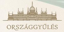 Költségvetési Tanács