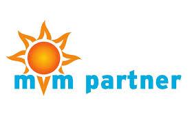 mvm partner