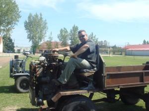 traktoros2