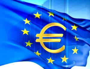 EU_EURO_DATACENTER_0