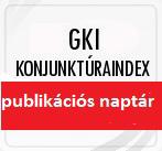 konjunkt_hu