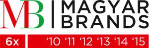 MB_tobbszoros_logo_6x_10_11_12_13_14_15