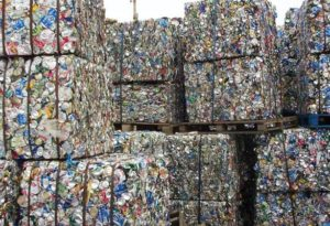 1249663_586_recycling_waste