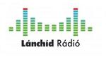 lanchid-radio