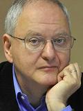 Karsai Gábor